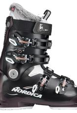 NORDICA NORDICA Ski Boots SPORTMACHINE 75 W (20/21)
