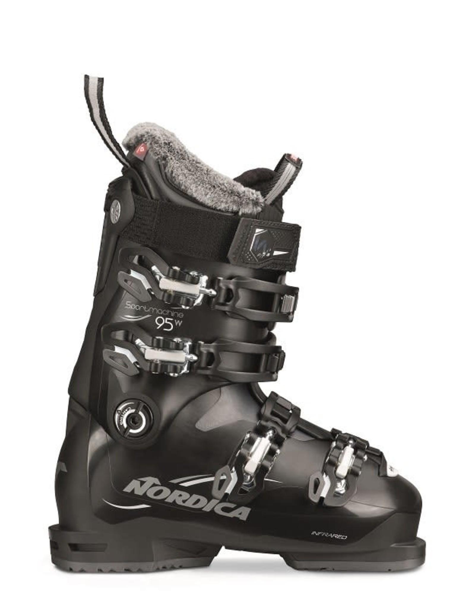 NORDICA NORDICA Ski Boots SPORTMACHINE 95 W (20/21)
