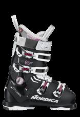 NORDICA NORDICA Ski Boots CRUISE 85 W (21/22)