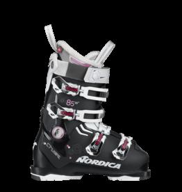 NORDICA NORDICA Ski Boots CRUISE 85 W (20/21)