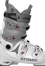 ATOMIC ATOMIC Ski Boots HAWX PRIME 115 S W (20/21)