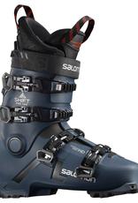 Salomon SALOMON Ski Boots SHIFT PRO 100 AT (21/22)