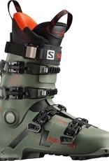 Salomon SALOMON Ski Boots SHIFT PRO 130 AT (21/22)