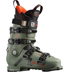 Salomon SALOMON Ski Boots SHIFT PRO 130 AT (20/21)
