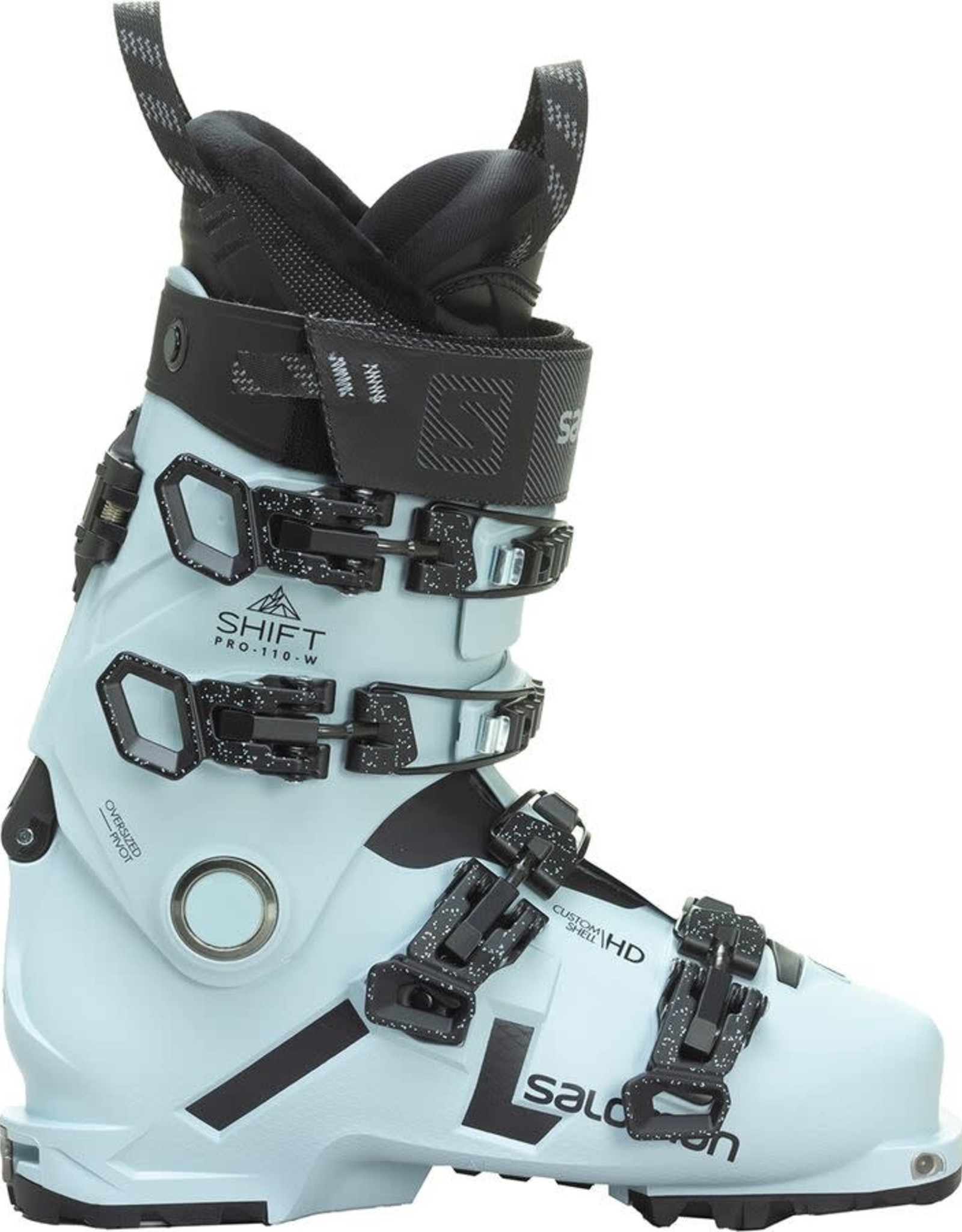 Salomon SALOMON Ski Boots SHIFT PRO 110 W AT (20/21)
