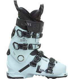 Salomon SALOMON Ski Boots SHIFT PRO 110 W AT (20/21)
