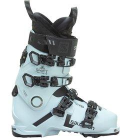 Salomon SALOMON Ski Boots SHIFT PRO 110 W AT (21/22)