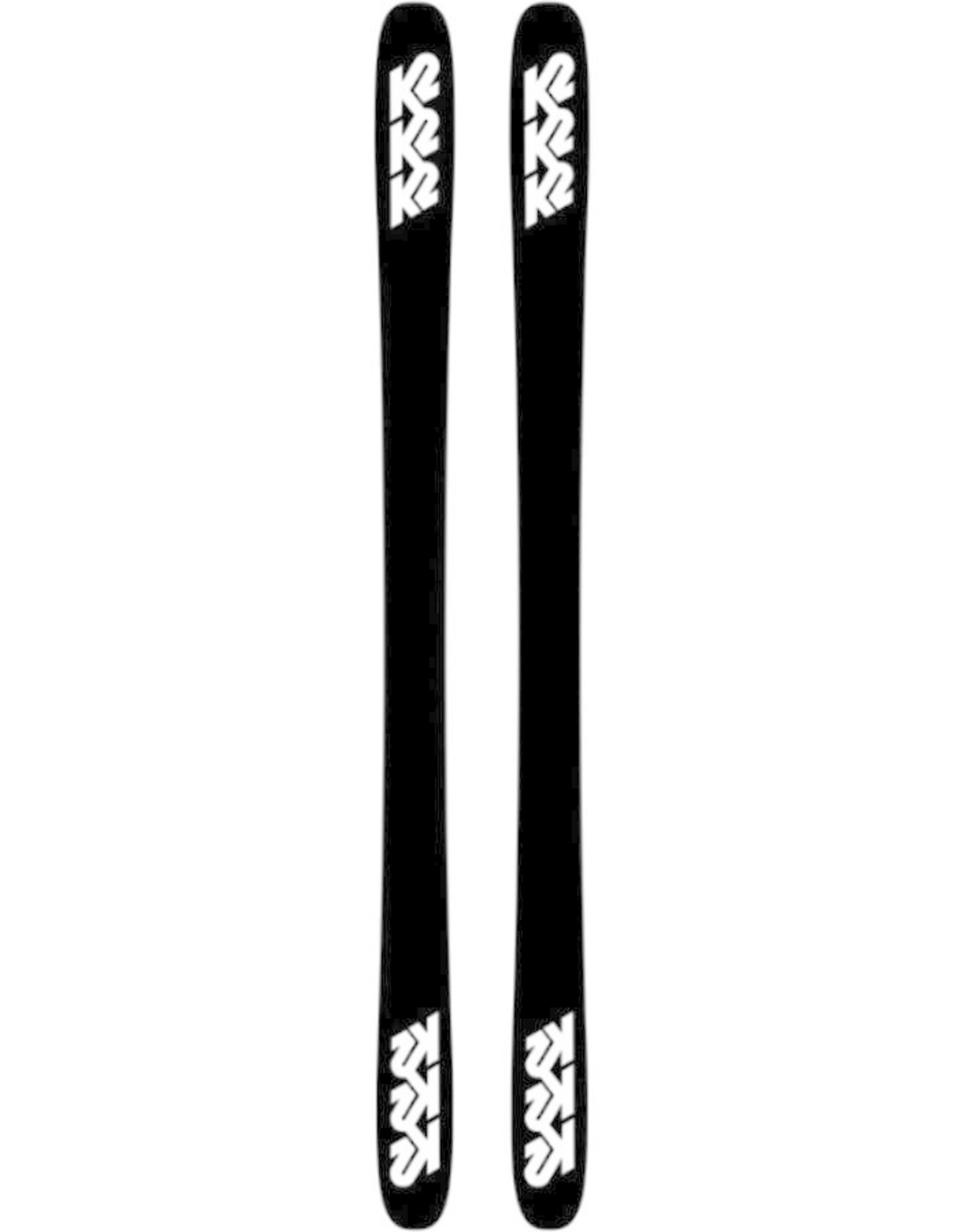 K2 K2 Skis EMPRESS (20/21)