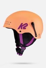 K2 K2 ENTITY Kids Helmet (21/22)