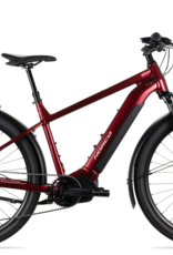 NORCO NORCO Electric Bike INDIE VLT 1 (2021)
