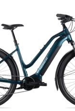 NORCO NORCO Electric Bike INDIE VLT 1 ST (2021)