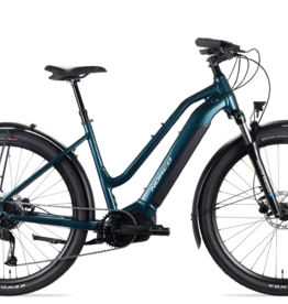 NORCO NORCO Electric Bike INDIE VLT 1 ST