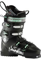 Lange LANGE Ski Boots XT3 80 W L.V. (21/22)