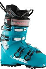 Lange LANGE Ski Boots XT3 110 W L.V. (20/21)