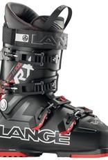 Lange LANGE Ski Boots RX 100 L.V. (16/17)