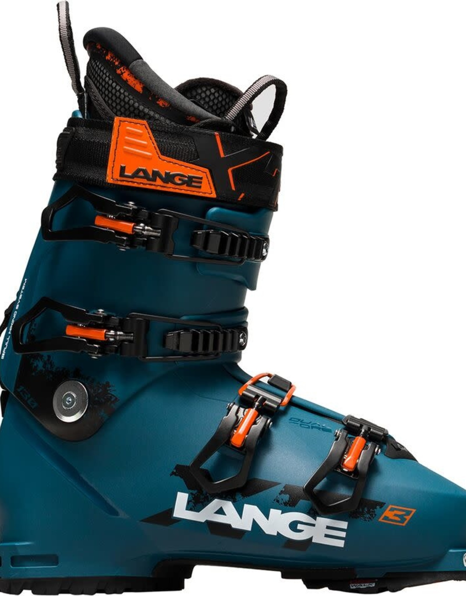Lange LANGE Ski Boots XT3 130 (20/21)