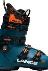 Lange LANGE Ski Boots XT3 130 L.V. (20/21)