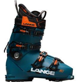 Lange LANGE Ski Boots XT3 130 L.V. (21/22)