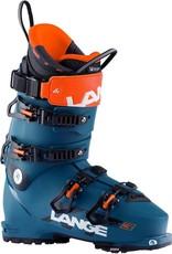 Lange LANGE Ski Boots XT3 PRO MODEL L.V. 140 (21/22)
