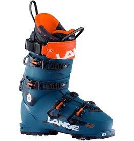 Lange LANGE Ski Boots XT3 PRO MODEL L.V. 140 (20/21)