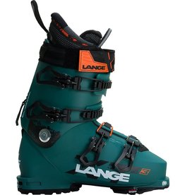 Lange LANGE Ski Boots XT3 120 (20/21)