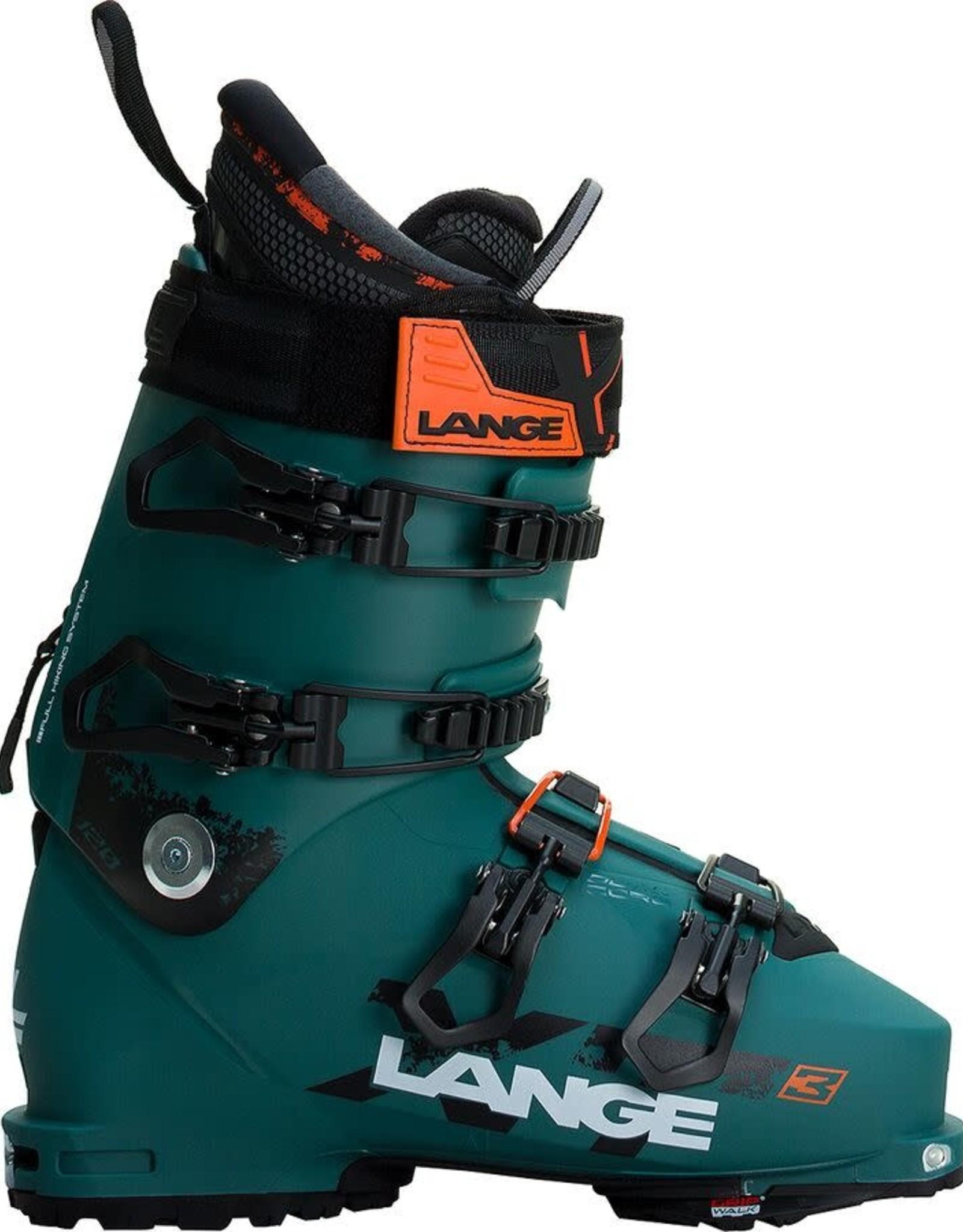 Lange LANGE Ski Boots XT3 120 L.V. (21/22)