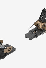 Salomon SALOMON Bindings WARDEN MNC 13 (20/21)