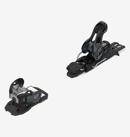 Salomon SALOMON Bindings WARDEN 11 (20/21)