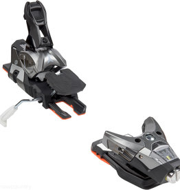 ATOMIC ATOMIC Bindings STH WTR 16 (20/21)
