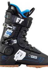 Full Tilt FULL TILT Ski Boots FIRST CHAIR 100 (21/22)