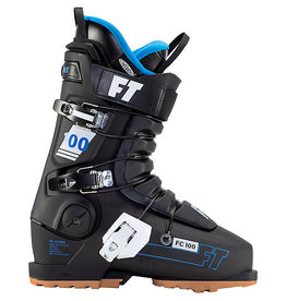 Full Tilt FULL TILT Ski Boots FIRST CHAIR 100 (20/21)