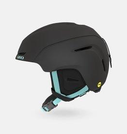 Giro GIRO Snow Helmet AVERA MIPS (20/21)