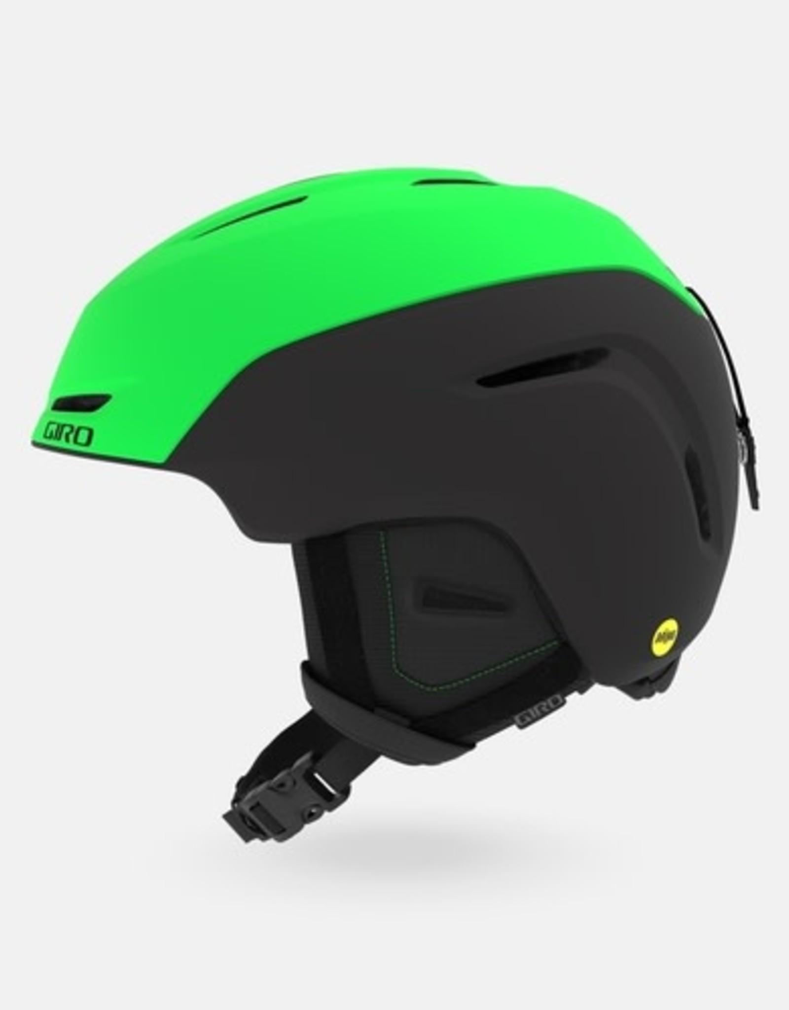 Giro GIRO Snow Helmet NEO MIPS (20/21)