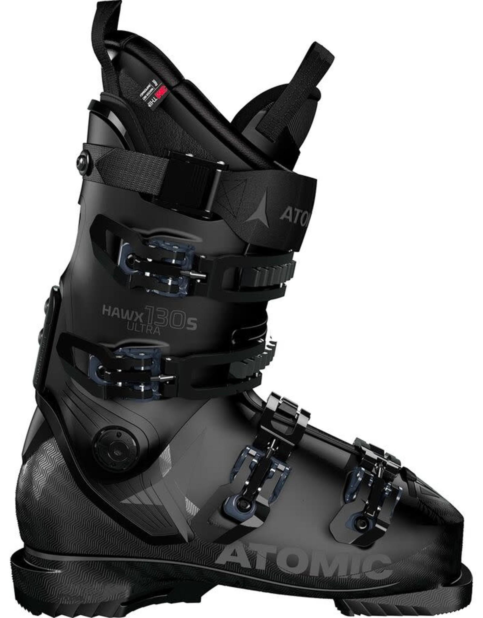 ATOMIC ATOMIC Ski Boots HAWX ULTRA 130 S (20/21)