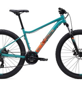 Marin MARIN Bike WILDCAT TRAIL 1