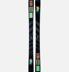 K2 K2 Skis MISSCONDUCT (20/21)