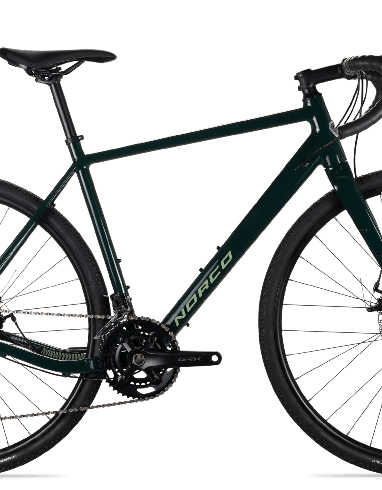 NORCO NORCO Bike SEARCH XR A2 (2021)