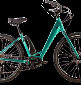 NORCO NORCO Electric Bike SCENE VLT