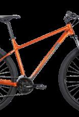 NORCO NORCO Bike STORM 5 (2021)