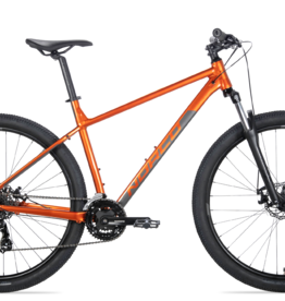 NORCO NORCO Bike STORM 5