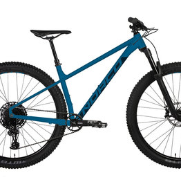 NORCO NORCO Bike STORM 4 (2021)