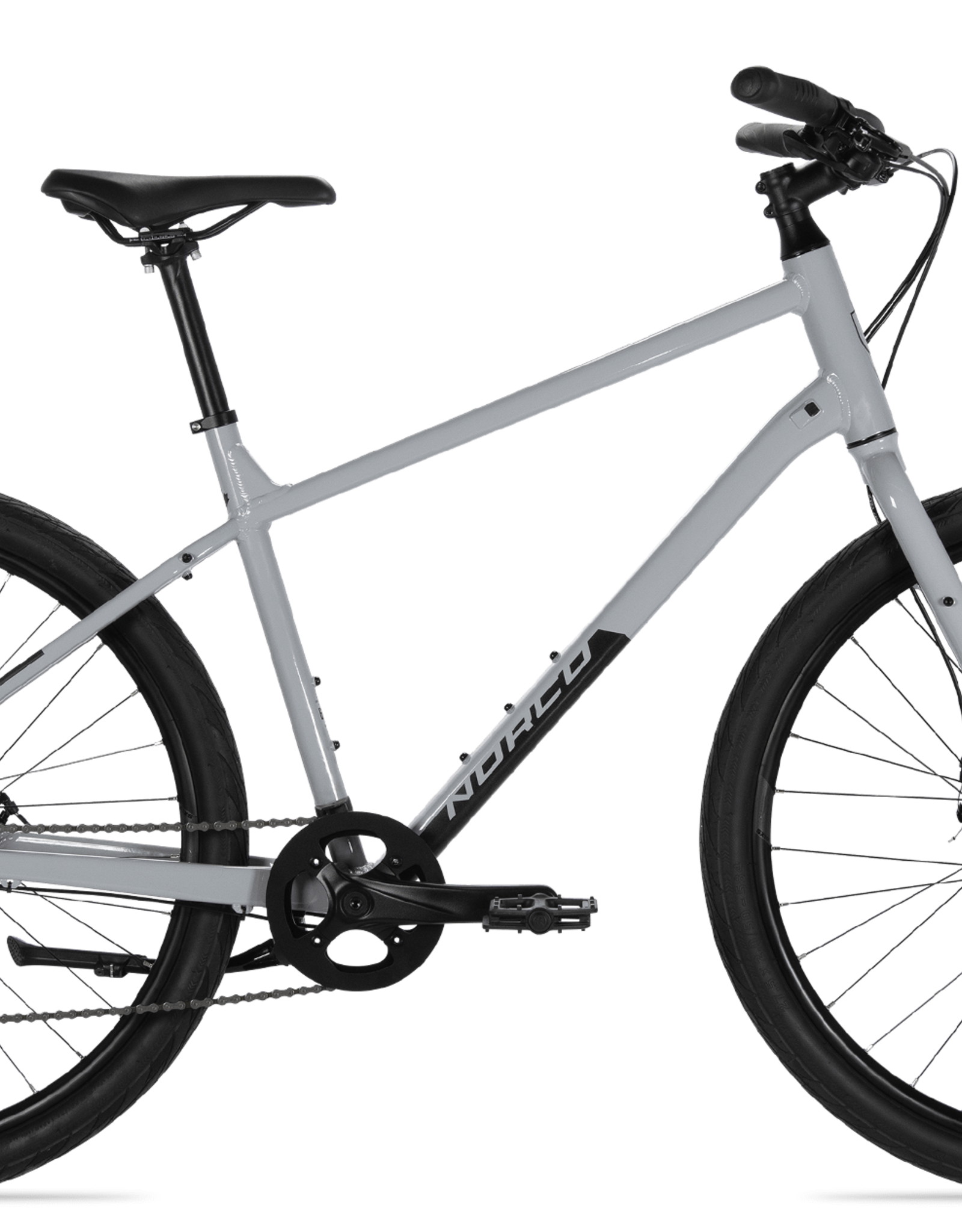 NORCO NORCO Bike INDIE 4 (2021)