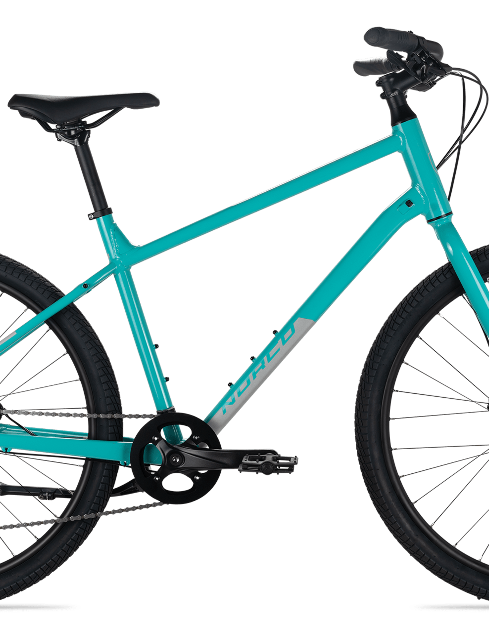 NORCO NORCO Bike INDIE 4