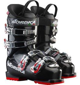NORDICA NORDICA Ski Boots SPEEDMACHINE J TEAM (20/21)