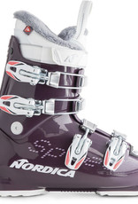 NORDICA NORDICA Ski Boots SPEEDMACHINE J TEAM (19/20)