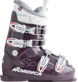 NORDICA NORDICA Ski Boots SPEEDMACHINE J TEAM (19/20)