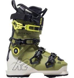 K2 K2 Ski Boots ANTHEM 110 MV (20/21)
