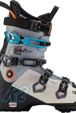 K2 K2 Ski Boots MINDBENDER 120 LV (20/21)