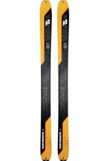K2 K2 Skis WAYBACK 106 (21/22)