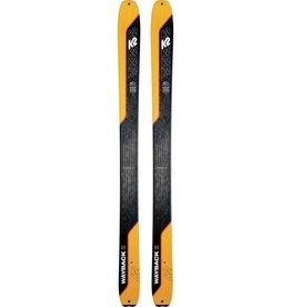 K2 K2 Skis WAYBACK 106 (20/21)